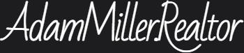 AdamMiller.Realtor